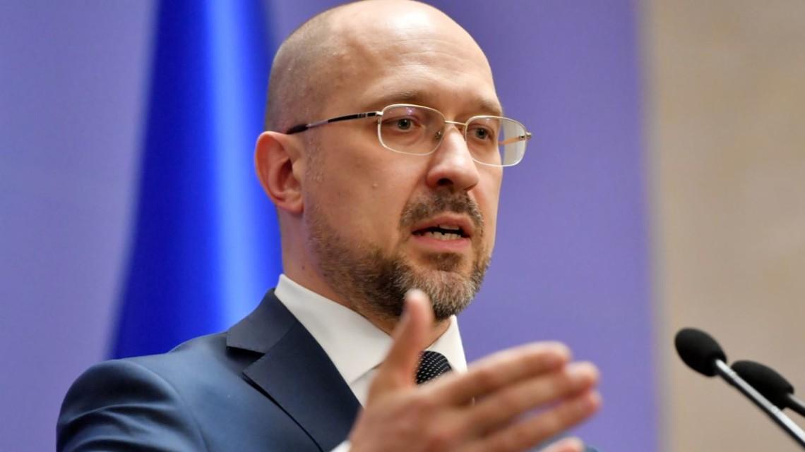 Украина открытие границ дубай квартира от застройщика