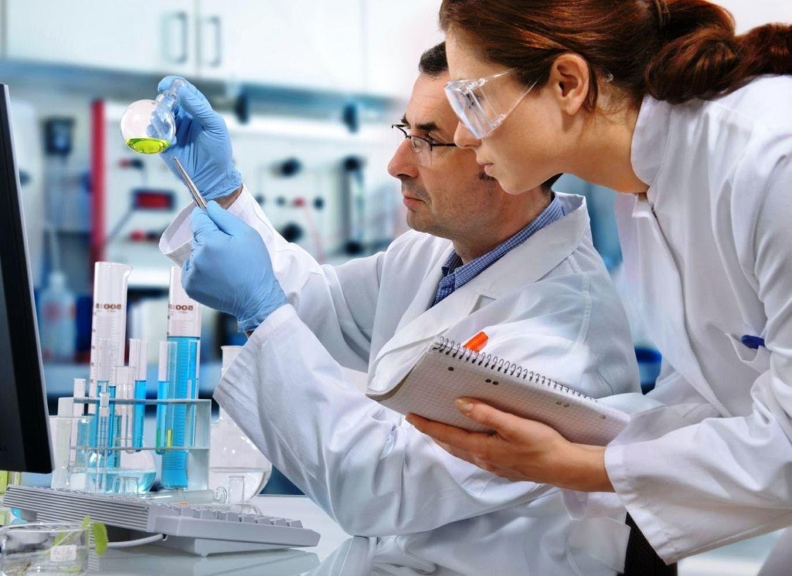 Фармкомпанія Дарниця оголосила про припинення проєкту з виробництва гідроксихлорохіну для лікування коронавірусної інфекції COVID-19.