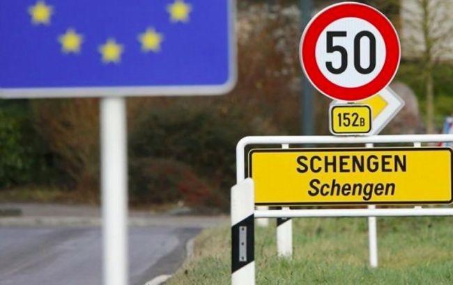 Євросоюз попередньо затвердив новий проєкт списку 15 країн, громадянам яких буде дозволено в'їжджати на територію ЄС після відкриття кордонів.