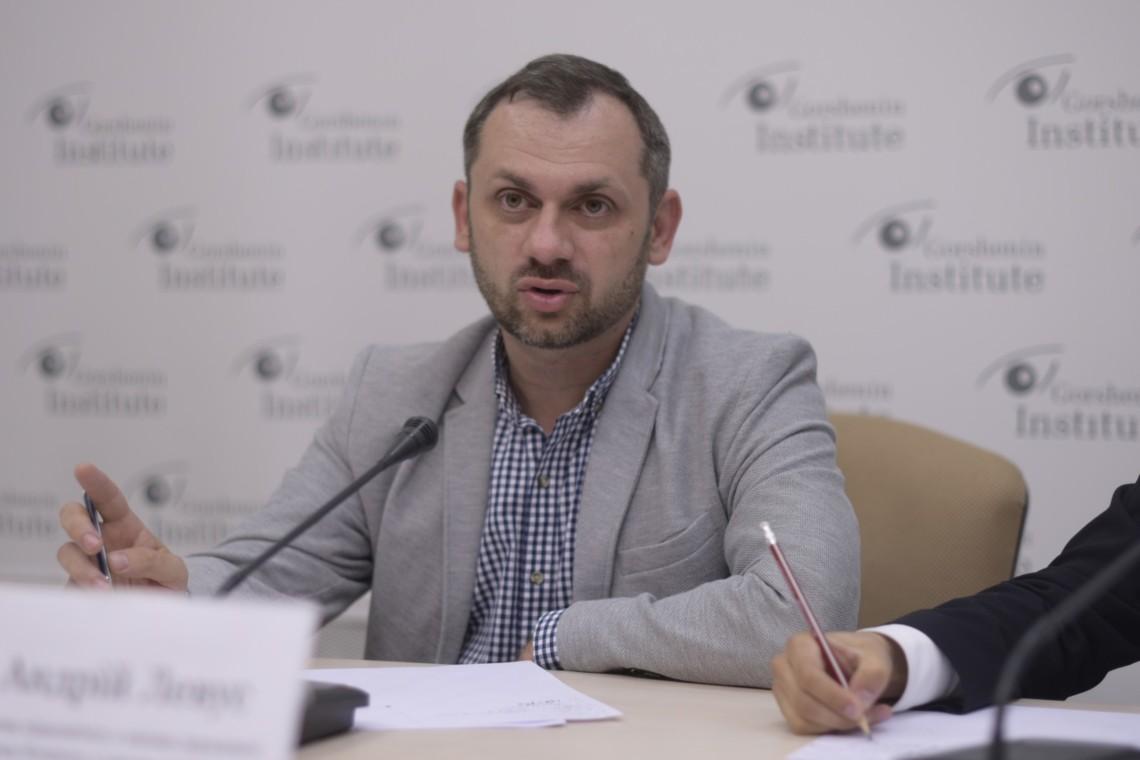 Антикорупційний суд визначився з датою підготовчого засідання у справі колишнього члена українського парламенту.