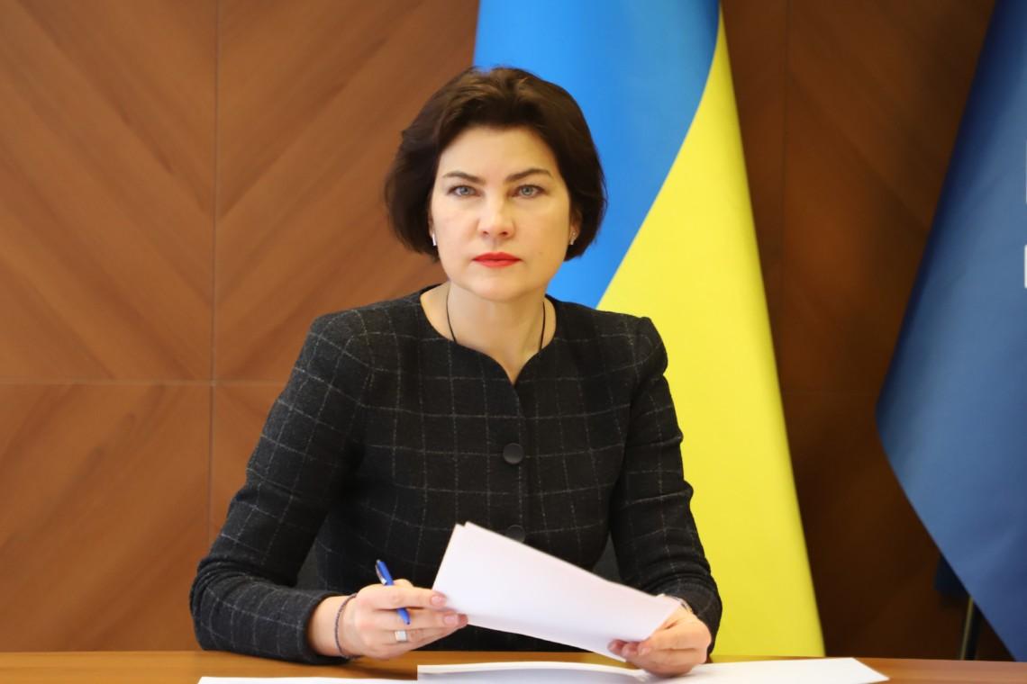 Протягом першого півріччя в Україні знешкоджено 11 банд, з них вісім саме в Київській області, зокрема банд, які влаштували стрілянину в Броварах під Києвом.