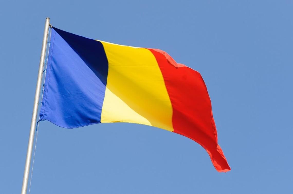 Украинцы в Румынии - выехать из страны нужно до 12 августа » Слово ...