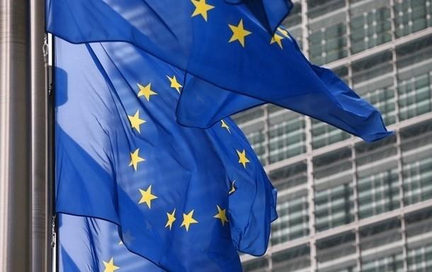 Європейський Союз запровадить нові санкції проти Білорусі ймовірно в кінці серпня. Обмежувальні заходи будуть запроваджены у вигляді заборони на поїздки і заморожування активів в ЄС.