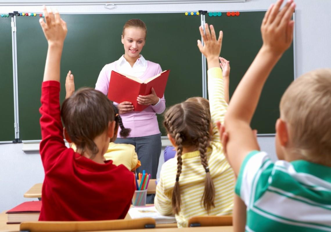 Для реалізації постанови Кабміну про підвищення зарплат педагогам у 2021 році необхідно 50 млрд гривень.