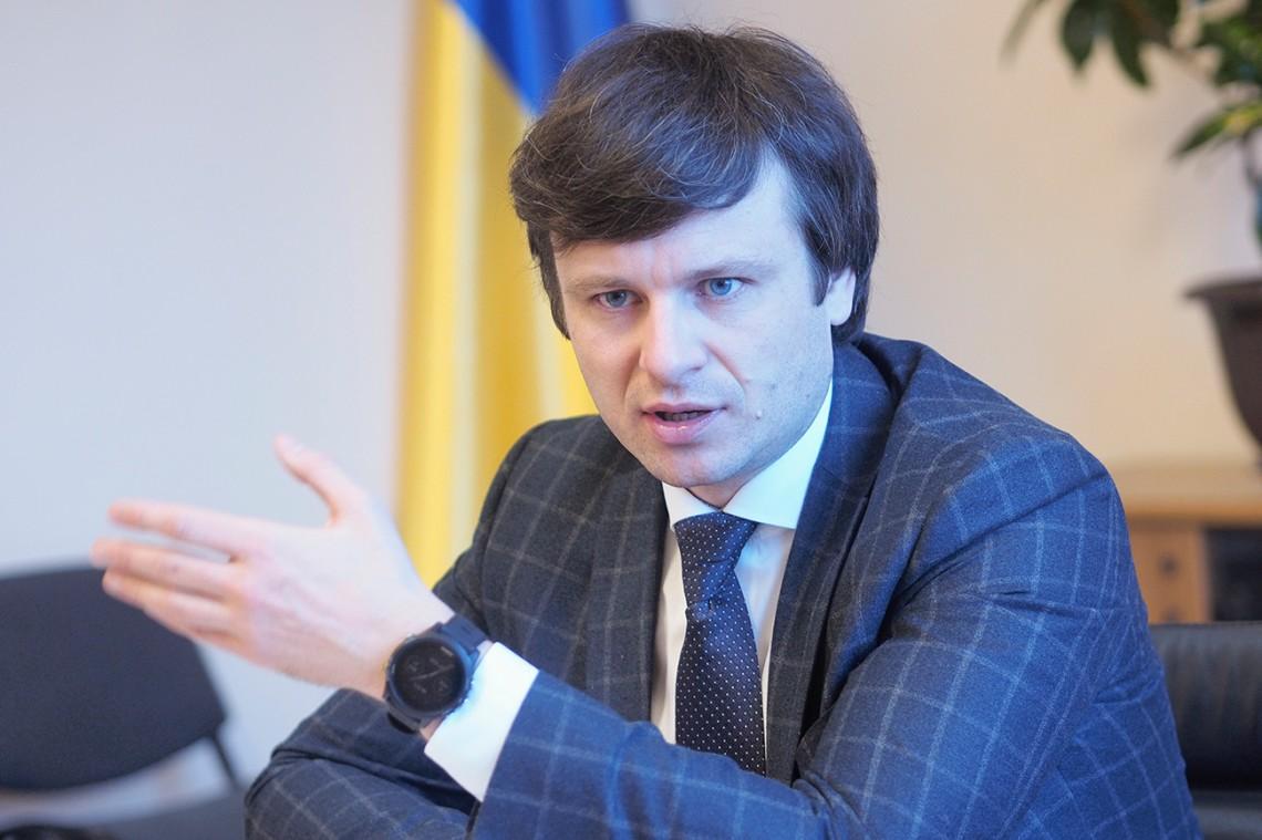 Моніторингова місія МВФ має відвідати Україну в жовтні або листопаді. Зараз переговори ведуться в режимі онлайн.