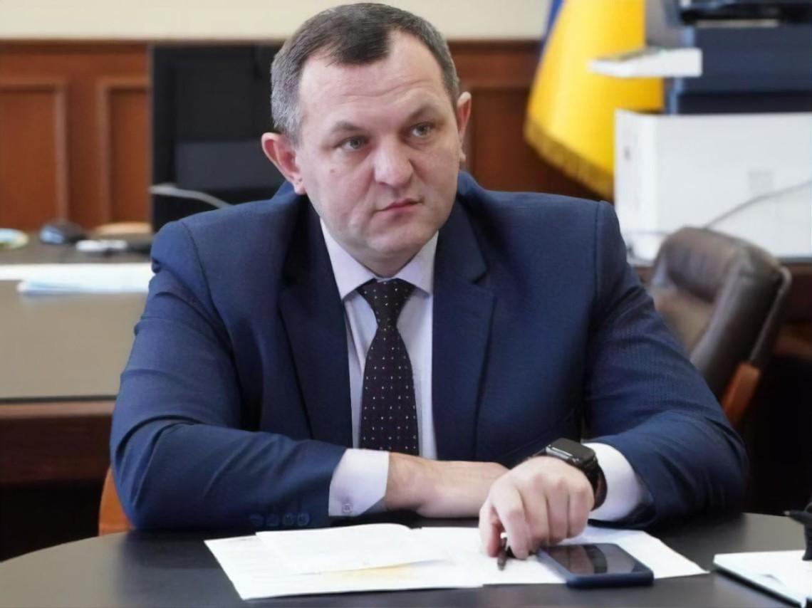 У Київській області на самоізоляції перебувають 218 класів через підтверджені випадки COVID-19.