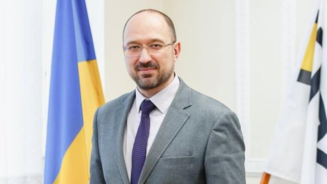 Падіння економіки України в другому кварталі 2020 року було не таким значним, як прогнозувалося раніше. Зростання економіки вже почалося.