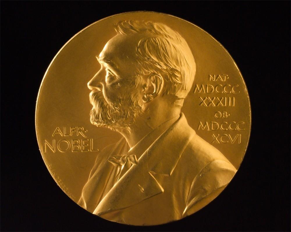 Стали известны имена лауреатов Нобелевской премии по экономике за 2020 год.