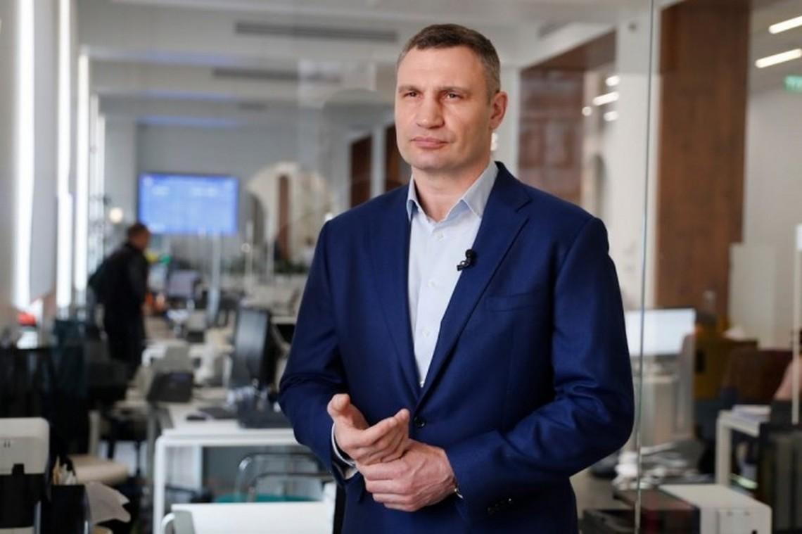 За минулу добу в Києві виявили ще 455 хворих коронавірусом, при цьому 22 людини померли від хвороби.