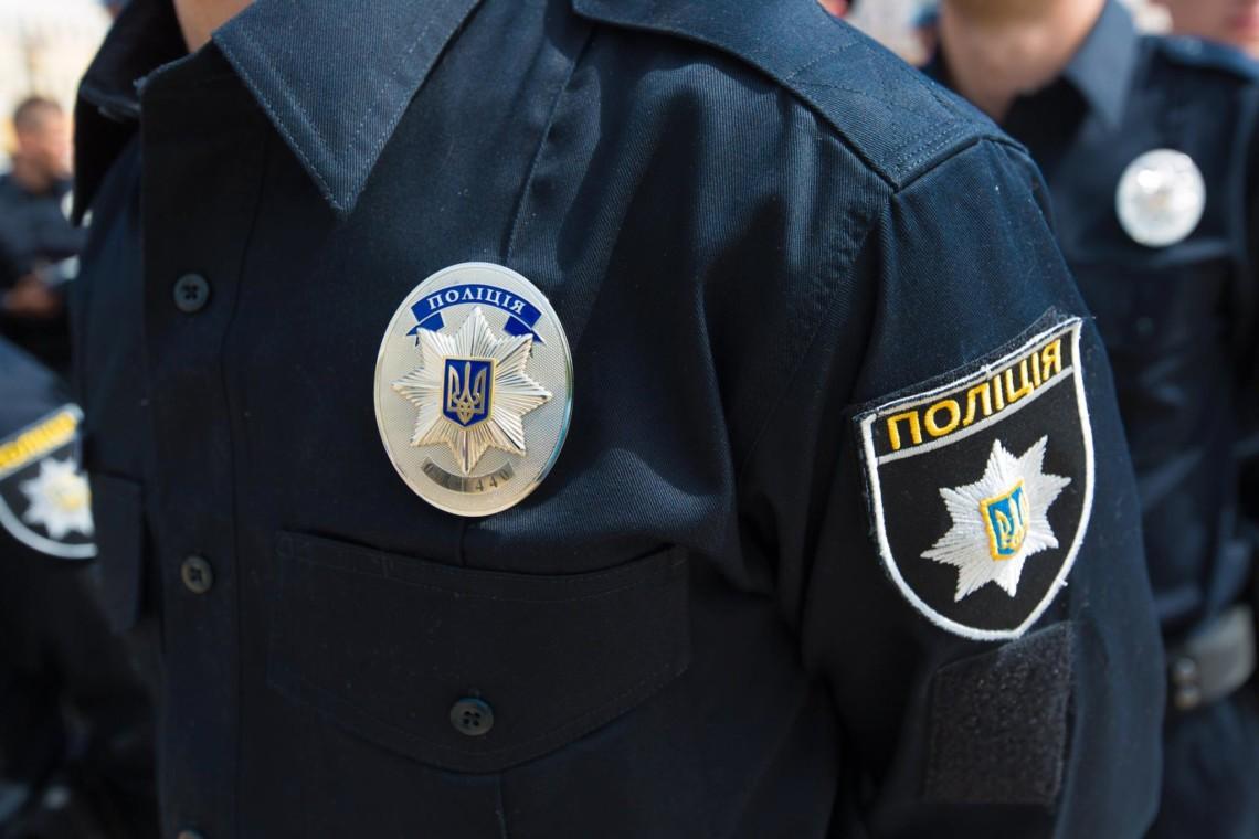 У селищі під Львовом напали на кандидата в депутати Львівської міської ради в той час, коли він проводив агітацію.