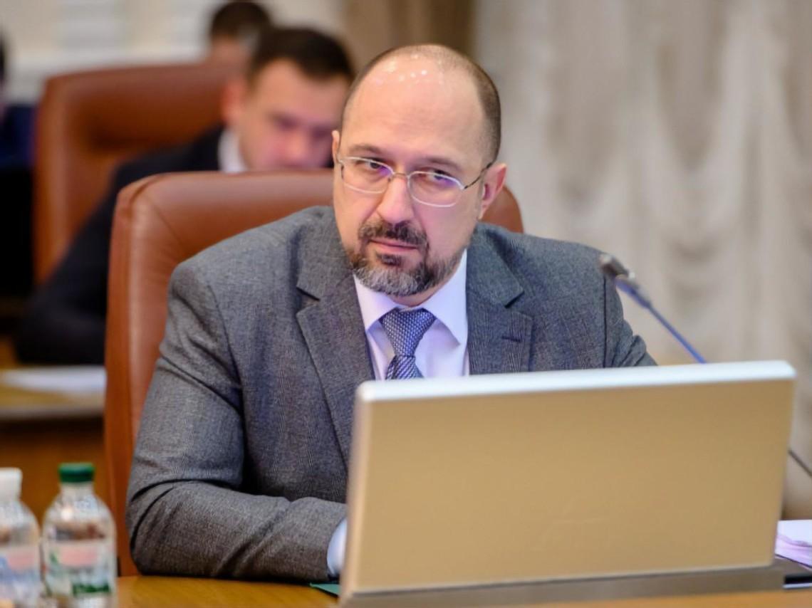 Кабінет міністрів не хоче та не бачить можливості для впровадження в Україні тотального карантину для протидії поширення коронавірусній інфекції.