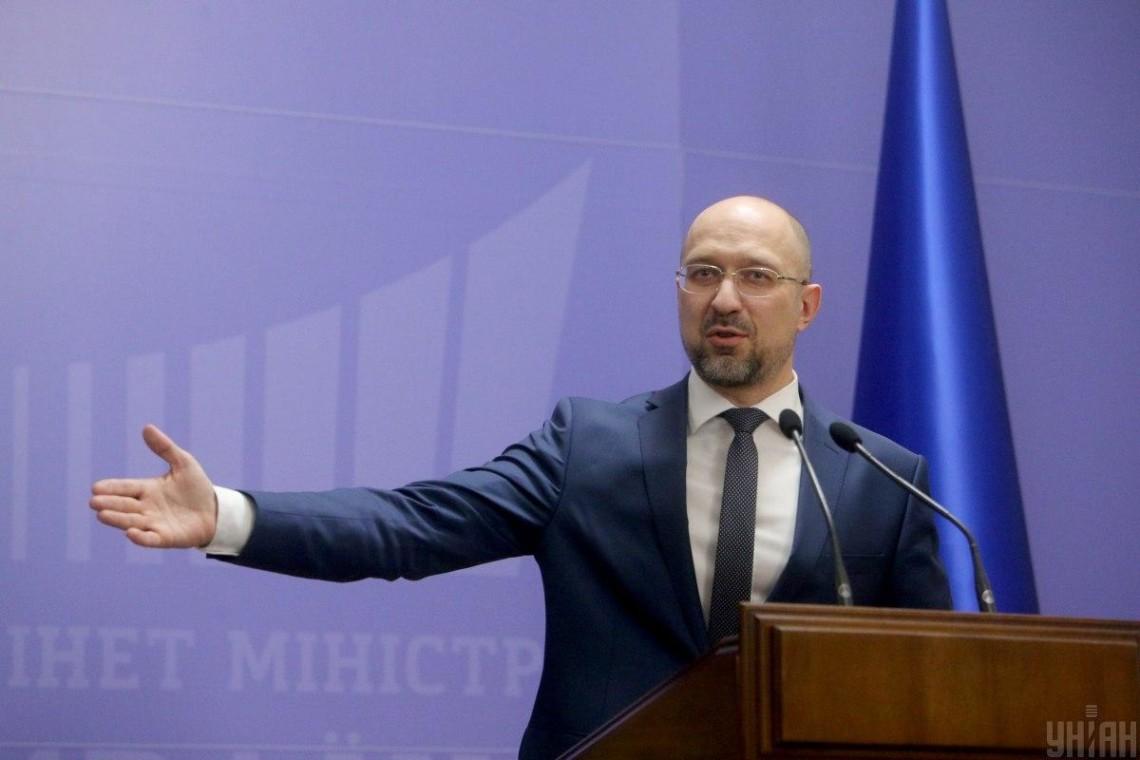 ВМинздраве заявили, что введенные вУкраине ограничения дают результаты