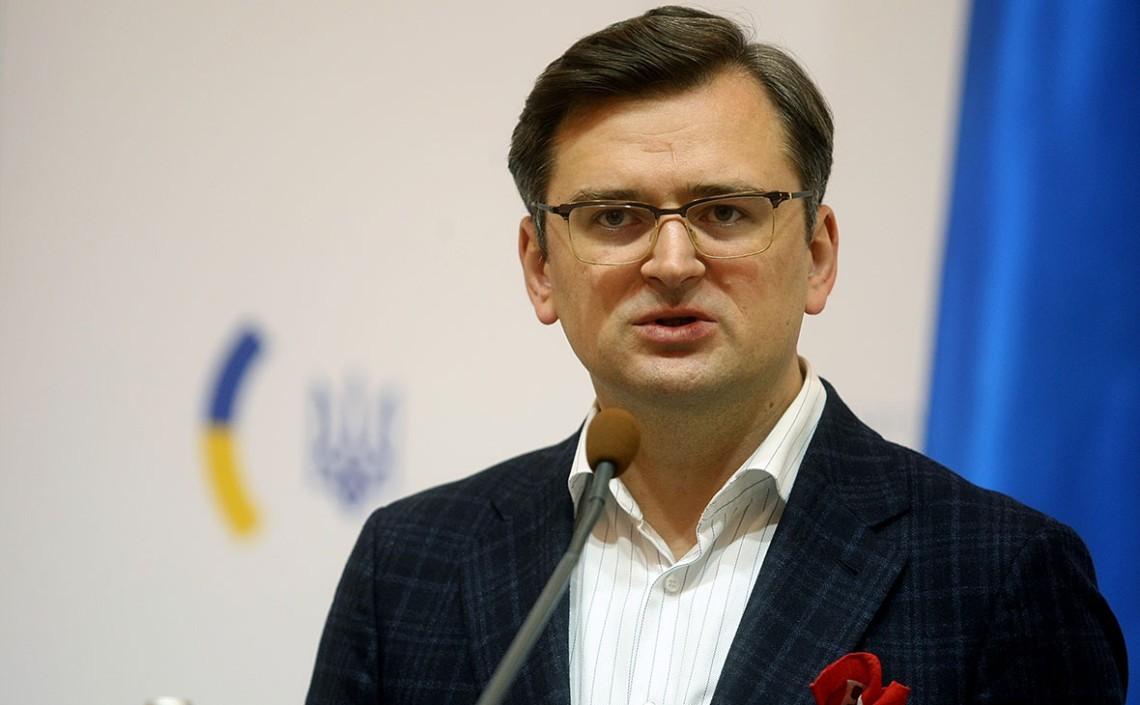 КНР готов поставлять в Украинское государство вакцину откоронавируса,