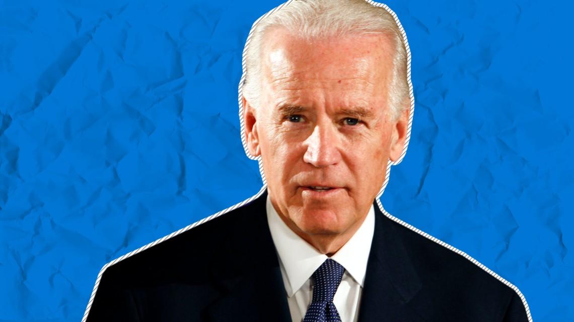 У середу, 6 січня, Конгрес повинен затвердити перемогу Джо Байдена на виборах президента США.