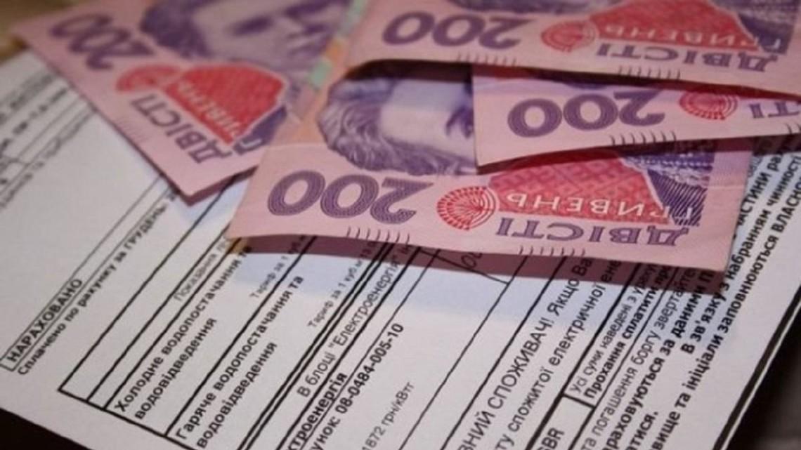 Кабмин выдаст субсидии украинцам, кто использует электроэнергию для отопления. Решение приняли на заседании 13 января.