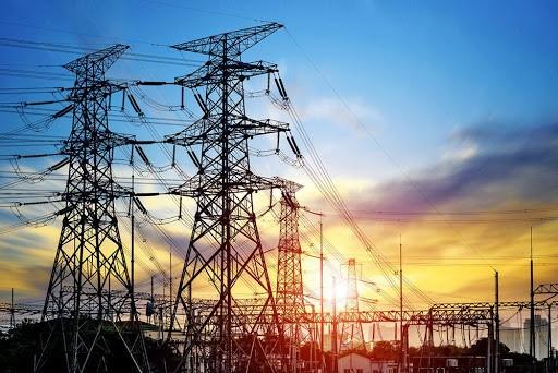 Без урахування технологічних втрат споживання електроенергії за 2020 рік скоротилося на 2,1% (на 2 млрд 563,6 млн кВт-год) — до 117 млрд 655,8 млн кВт-год.