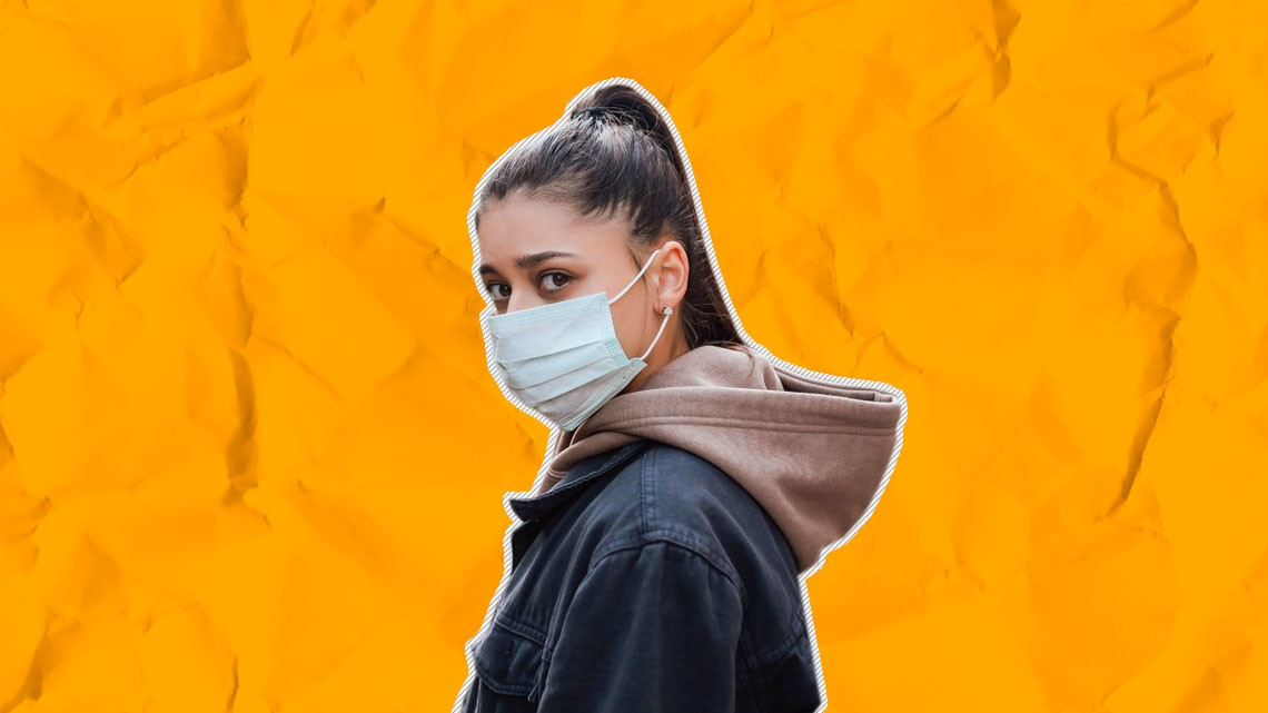 За минулу добу коронавірус в Україні виявили у 5348 людей, зафіксовано 163 летальних випадки, 14239 пацієнтів одужали.