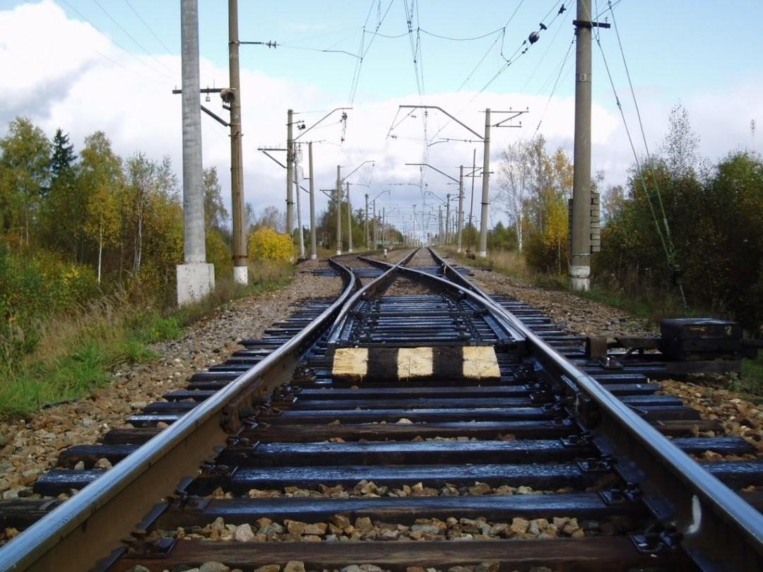 Ремонт залізниці - УЗ у 2021 році поновить майже 400 км полотна » Слово і  Діло