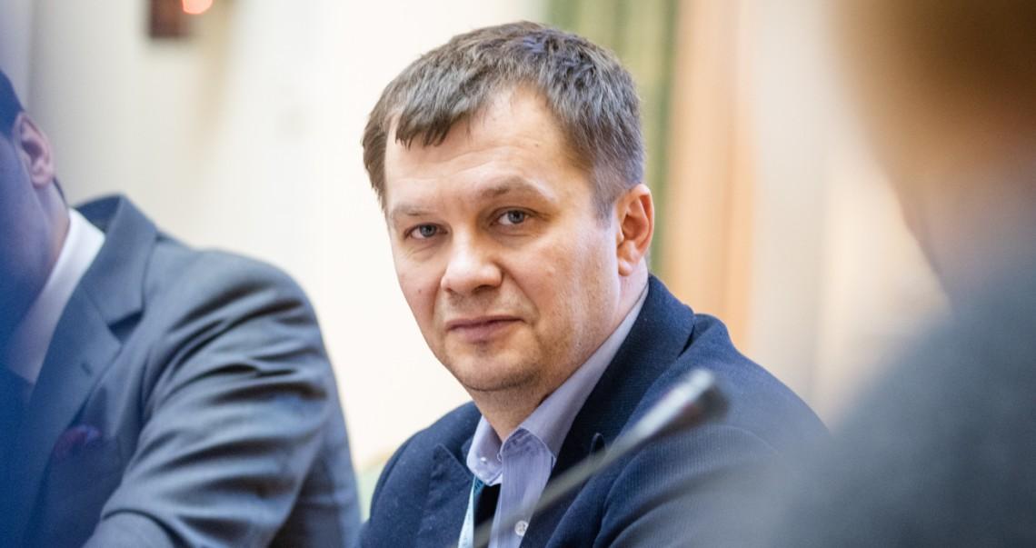 Україна може отримати другий транш за програмою Міжнародного валютного фонду до літа, якщо виконає необхідні умови.
