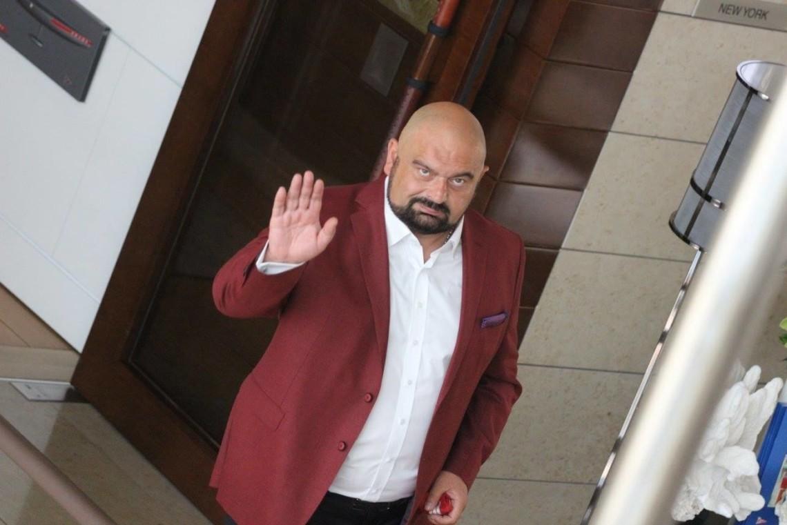 Прокуратура склала і скерувала до суду справу про спробу підкупу керівників антикорупційних органів правопорядку.