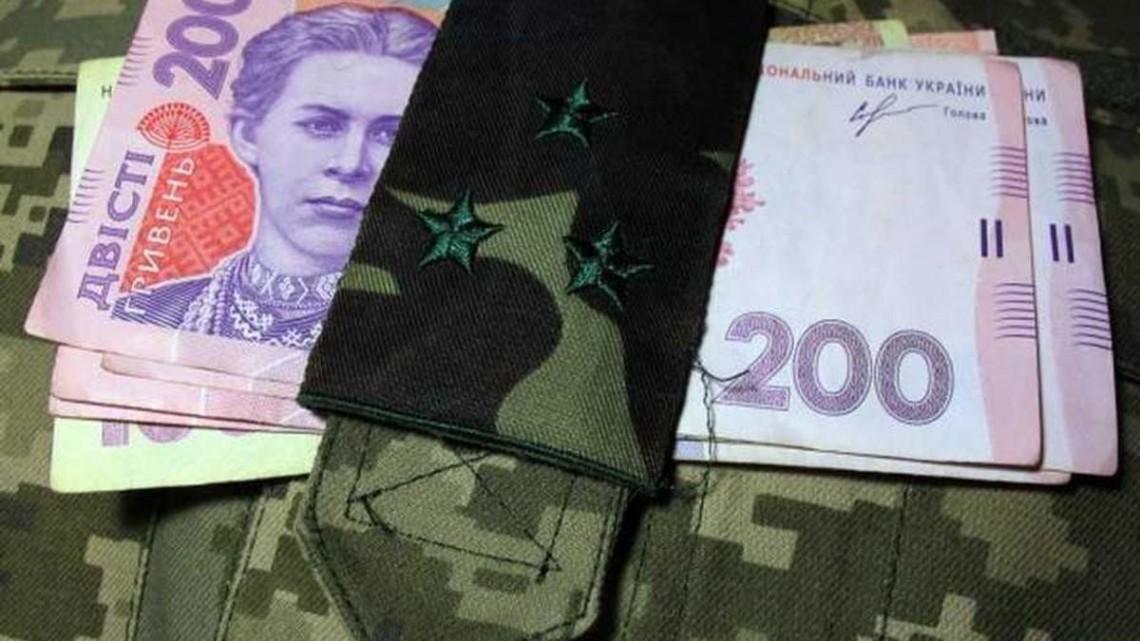 Какие пенсии получили военные россельхозбанк процентные ставки по вкладу пенсионный плюс