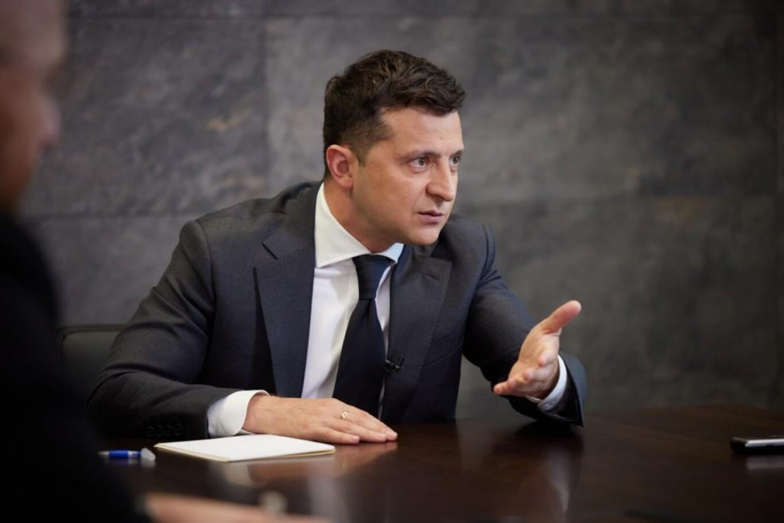 https://media.slovoidilo.ua/media/publications/14/136190/volodymyr-zelenskyj_large.jpg