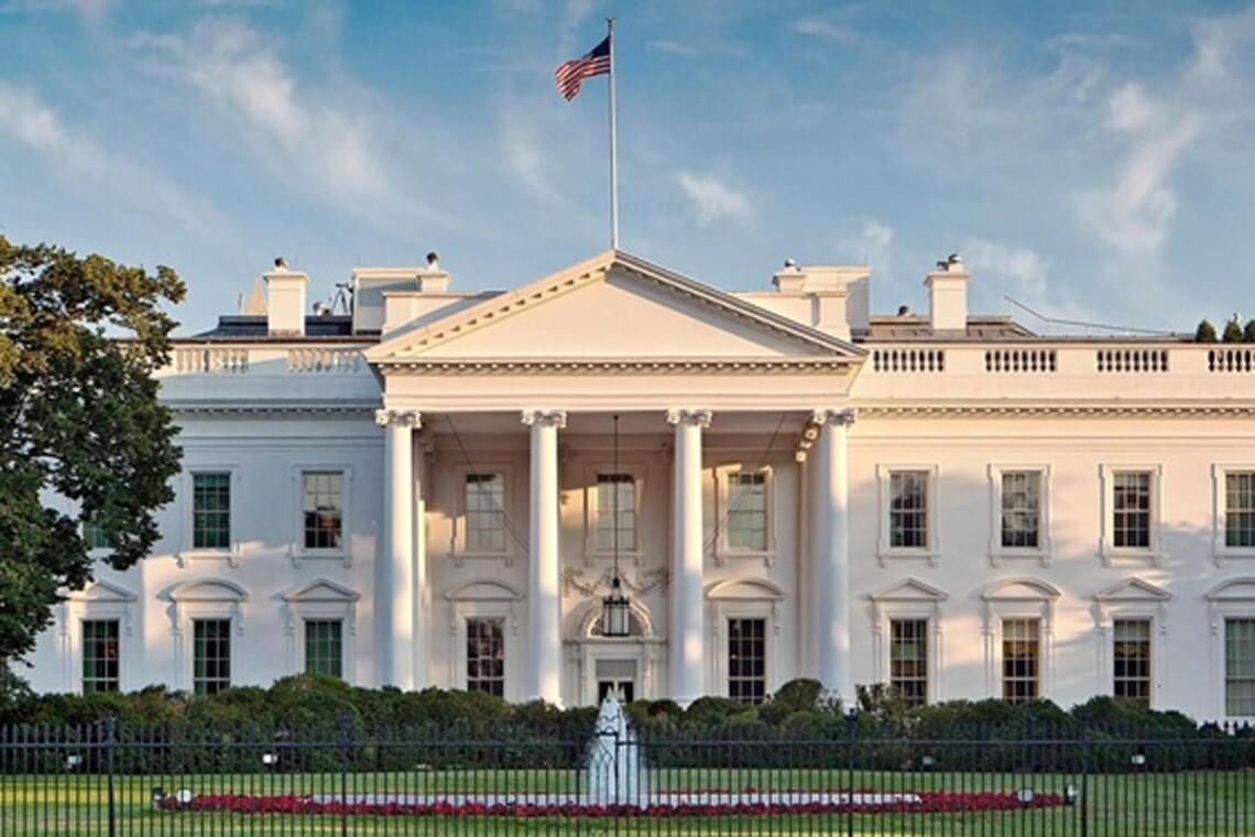 Експортно-імпортний банк США (Ексімбанк) надасть Україні допомогу у розмірі 3 млрд доларів.