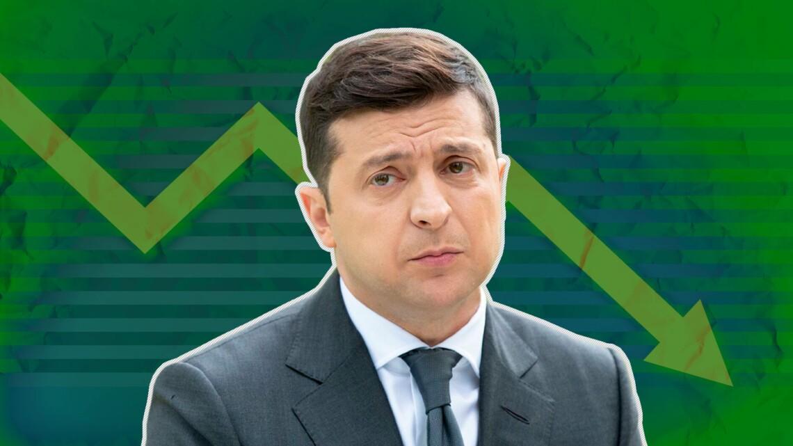 Проект бюджета-2022: сколько денег предусмотрели на обещания Зеленского