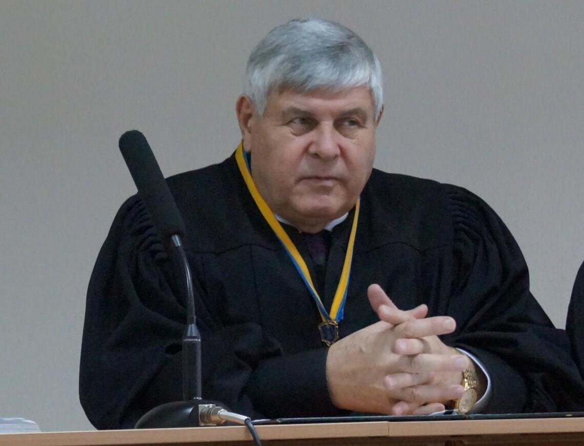 У Верховному суді вважають, що антикорупційний прокурор грубо порушив норми кримінального процесуального законодавства і тому скасували вирок.