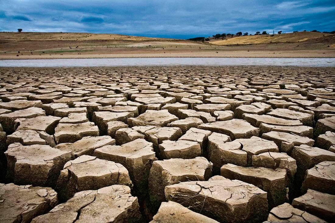 В ООН вважають, що зростання населення призведе до ще більшого навантаження на водопостачання, особливо в країнах Африки на південь від Сахари.