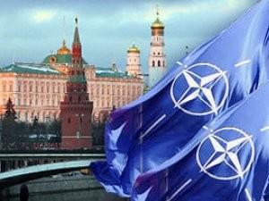 В НАТО дуже стурбовані публічними висловлюваннями Росії щодо ядерної зброї, та у відповідь на агресію Росії нову ядерну стратегію Альянсу можуть ухвалити вже до кінця 2015 року.