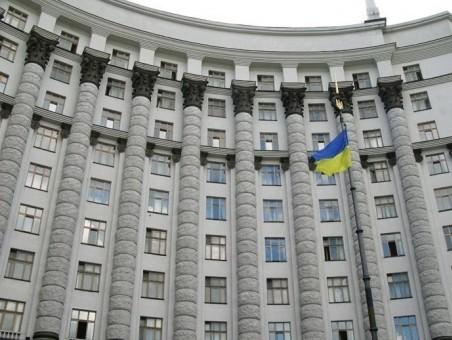 Кабінет Міністрів України вирішив призначити Юлію Ковалів першим заступником міністра економічного розвитку і торгівлі України.