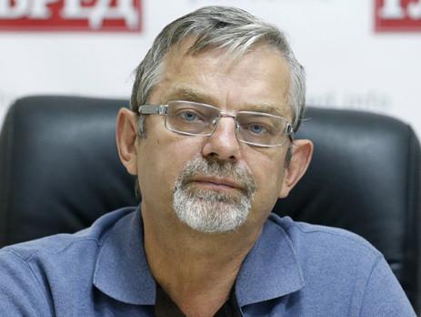 Відомий політолог поділився міркуваннями відносно перспективи українських політичних партій на місцевих виборах у жовтні.