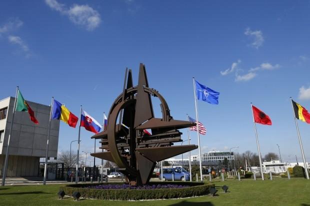Верховна Рада України підтримала проект постанови №0034 «Про ратифікацію угоди про співпрацю у сфері підтримки між Кабінетом міністрів України та Організацією НАТО з підтримки та постачання».