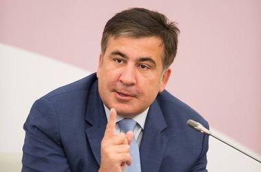 Губернатор Одеської області розкритикував міністра охорони здоров'я Олександра Квіташвілі за недостатньо рішучі дії в реформуванні МОЗу.