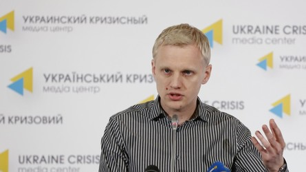 Спеціалісти поділились міркуваннями щодо польоту Голови «Ощадбанку» на футбольний матч та розслідування, про яке повідомила ГПУ.