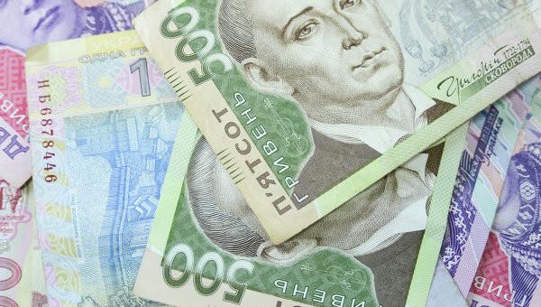 Західні аналітики відзначають набагато більш гідну поведінку України в питанні виплати боргу, порівняно з Грецією, яку офіційно оголошено банкрутом.