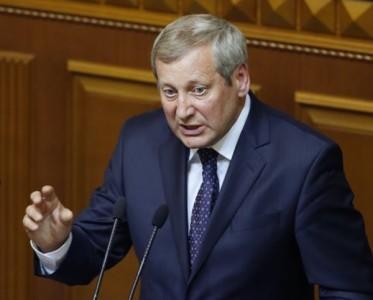 Урядовий інфраструктурний комітет підтримав ідею ліквідації Державної акціонерної компанії «Автомобільні дороги України».