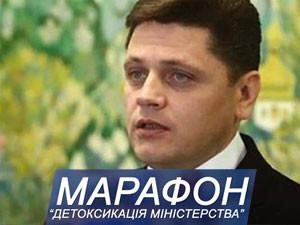 Народний депутат Сергій Тригубенко заявив, що невдовзі Верховна Рада має ухвалити в другому читанні новий законопроект щодо видобутку бурштину.