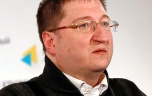 Спеціаліст поділився міркуваннями щодо інформації про те, що Кабінет міністрів України просить Раду вдвічі знизити ренту на видобуток газу.