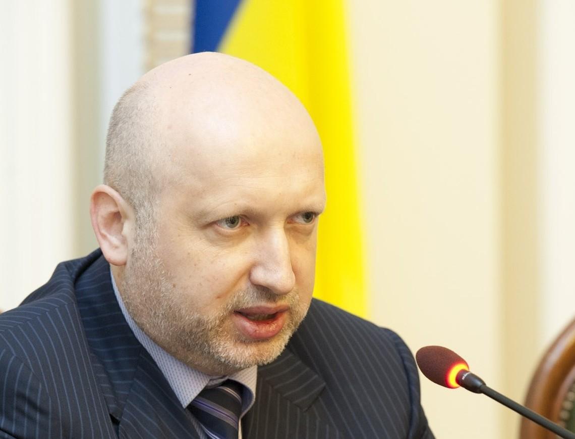 Будівництво фортифікаційних споруд на лінії розмежування на Донбасі завершено з дотриманням терміну.