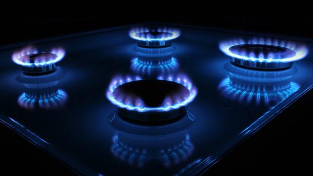 Постачати газ киянам відтепер буде новостворене підприємство «КиївГазЕнерджи». На якість газу, що постачає ПАТ «НАК «Нафтогаз України», ці зміни не впливають.