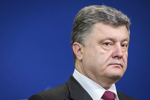 Президент України пообіцяв докласти всіх зусиль для того, щоб умовити народних депутатів восени підтримати зміни до Конституції у сфері децентралізації.