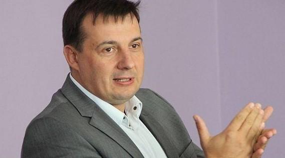 Губернатор Чернігівської області виступає за бюджетну децентралізацію, в рамках якої будуть переглянуті відрахування податків підприємств, що працюють на території регіону.