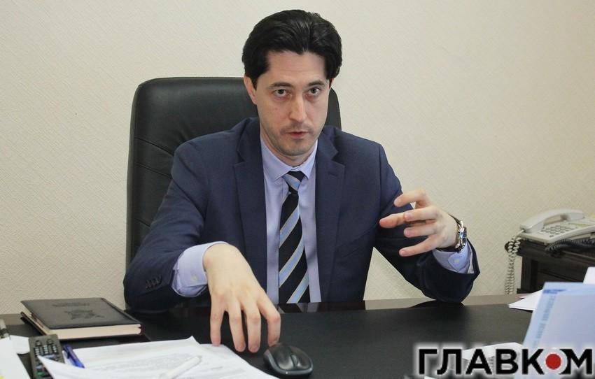 Заступник генпрокурора України Віталій Касько стверджує, що повернення розкрадених державних активів займе достатню кількість часу.