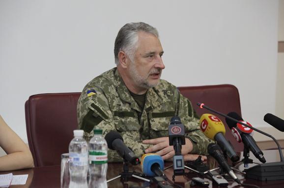 Донецька область стикається з безліччю проблем в процесі децентралізації - при тому, що план з цих реформ область ухвалила однією з перших в Україні.