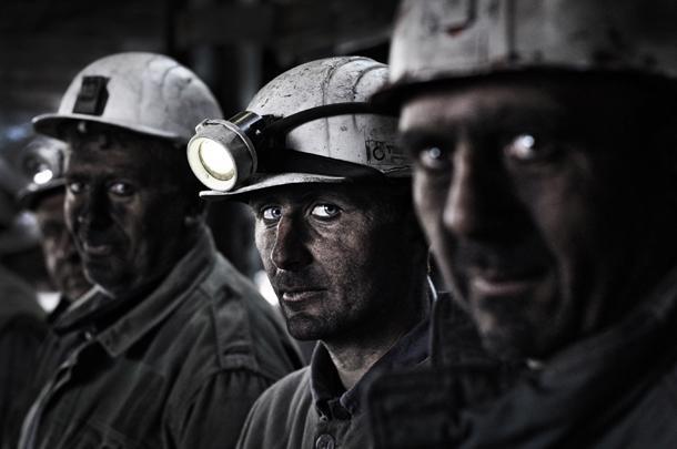 Ситуація у вугільній галузі України знову наближається до критичної точки, стверджує джерело «Слова і Діла» в Міненерговугілля.