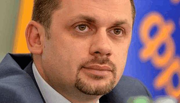 Нинішній генеральний прокурор Віктор Шокін консервує існуючу систему замість того, щоб її ламати, вважає нардеп від «Народного фронту» Андрій Левус.