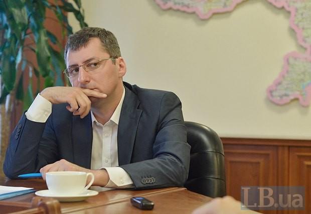 Заступник голови ДФС Костянтин Лікарчук заявив, що начальники митниць часів Януковича повертаються на свої посади.