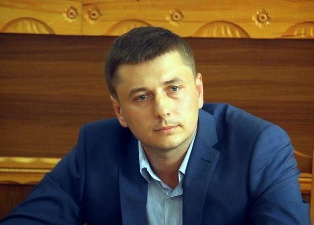 Протягом року перебування на посаді губернатора Житомирської області Сергій Машковський провалив усього одну обіцянку з 29, ще 16 – виконав.